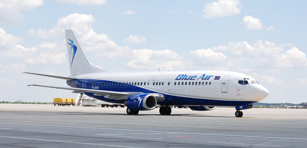 Blue Air Cheapest Flights Blue Air Reservations Tripsta Com
